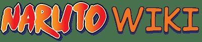 Naruto Wiki Việt Nam - Tổng hợp thông tin về Naruto